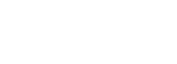 Logo Fondazione Ugo Bordoni