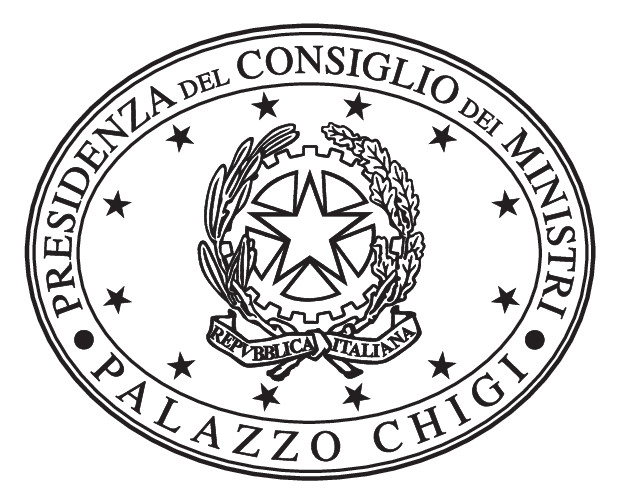Logo_Presidenza_Consiglio