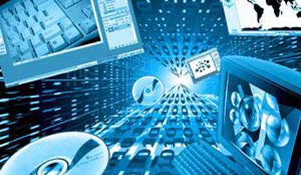 Immagine ICT