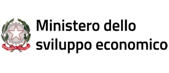 Logo Mise