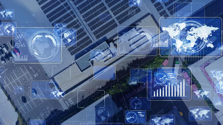 Immagine Industria 4.0